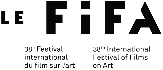 FIFA - Festival International du Film sur l'Art