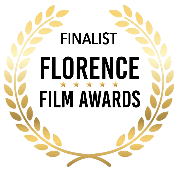 Florence Film Awards Mona Lisa