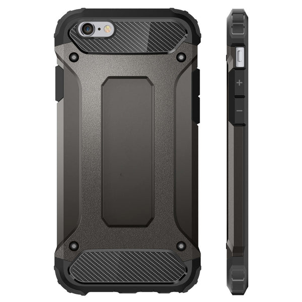 Ultimate Protection Armor Tech Case for iPhone 6/6s