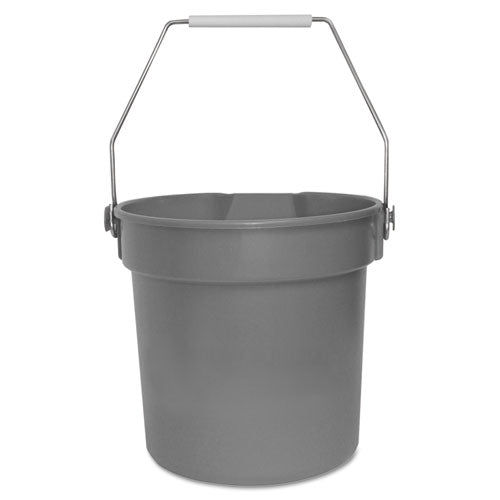 Impact® Deluxe Heavy-Duty Bucket
