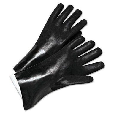 Anchor Brand; PVC Coated Gloves 7400-Anchor Brand-Omni Supply