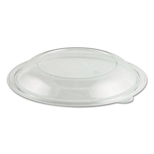 "Anchor Pac CRYSTAL CLASSICS LID, 8.5"", CLEAR, 300-CARTON-Anchor Packaging-Omni Supply"