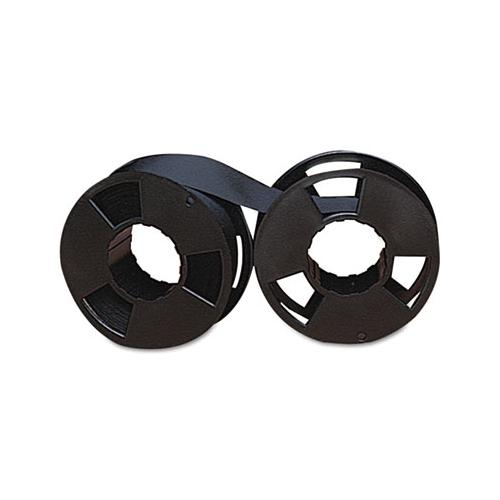 Dataprduct R6800 Compatible Ribbon, Black
