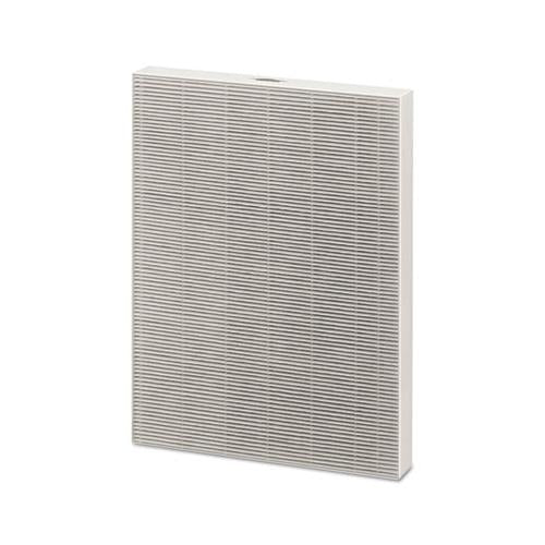AERAMAX True Hepa Filter With Aerasafe Antimicrobial Treatment For Aeramax 190