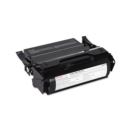 InfoPrint 39v2513 High-Yield Toner, 25000 Page-Yield, Black