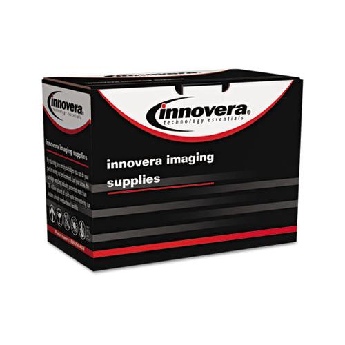 Innovera Remanufactured Ce340a (651a) Toner, 16000 Page-Yield, Black