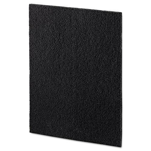 Fellowes Replacement Carbon Filter For Ap-300ph Air Purifier-Fellowes®-Omni Supply