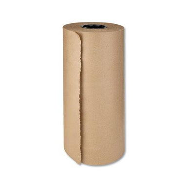 "GEN BUTCHER PAPER, 30"" X 900 FT-GEN-Omni Supply"