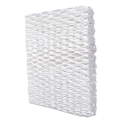 Honeywell Humidifier Replacement Filter For Hcm-750-Honeywell-Omni Supply