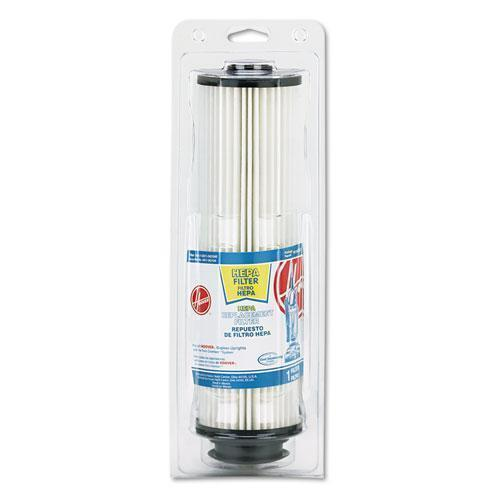 Hoover Replacement Filter For Commercial Hush Vacuum-Hoover® Commercial-Omni Supply
