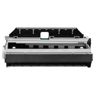 HP B5l09a Ink Collection Unit-HP-Omni Supply