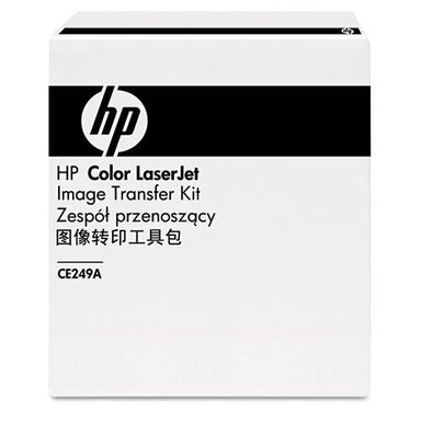 HP Ce249a Transfer Kit-HP-Omni Supply