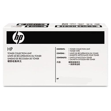 HP Ce980a Toner Collection Unit-HP-Omni Supply