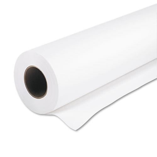 "HP Super Heavyweight Plus Matte Paper, 60"" X 100 Ft, White-HP-Omni Supply"