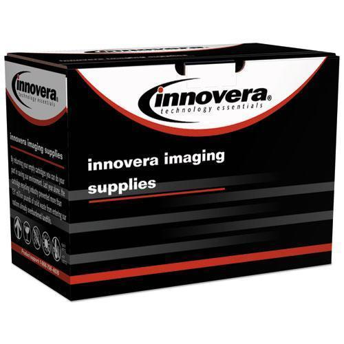Innovera REMANUFACTURED CF279A, 1000 PAGE-YIELD, BLACK-Innovera®-Omni Supply