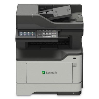 Lexmark MB2442ADWE WIRELESS LASER PRINTER-Lexmark™-Omni Supply