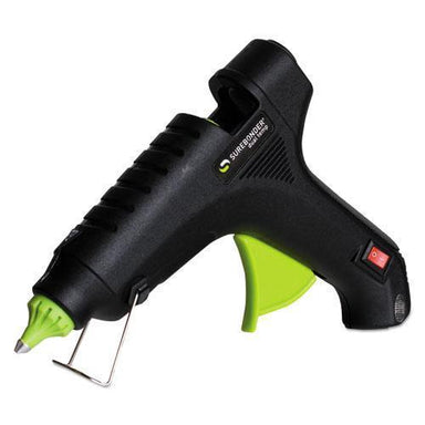Surebonder Dual Temp Glue Gun, 40 Watt-Surebonder®-Omni Supply