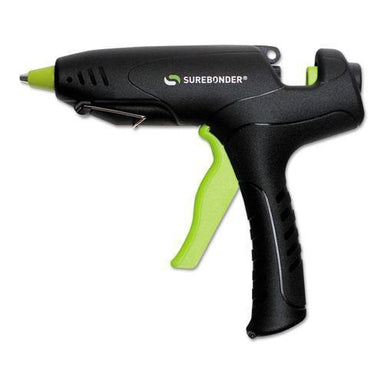 Surebonder High Temp Professional Glue Gun, 80 Watt-Surebonder®-Omni Supply
