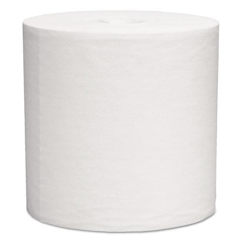 Wypall L40 Towels, Center-Pull, 10 X 13 1-5, White, 200-roll, 2-carton-WypAll®-Omni Supply