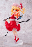 Touhou Project: Flandre Scarlet Figure