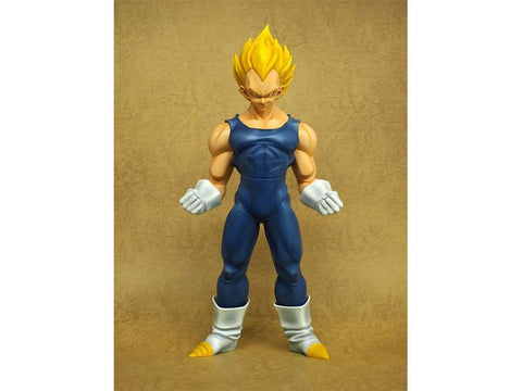 Dragon Ball: Vegeta Gigantic Series Figure