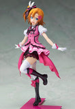 Love Live!: Honoka Kosaka Birthday Project 1/8 Scale Figure