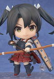 Kantai Collection -KanColle-: 622 Zuikaku Nendoroid