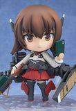 Kantai Collection -KanColle-: 629 Taiho Nendoroid