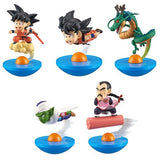 Dragon Ball Z: Yura-Kore Mystery Box Figures (1 random blind box)