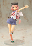 School Live!: Yuki Takeya Figure