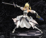 Fate/Stay Night: Saber Lily ~Distant Avalon~ 1/7 Scale Figure