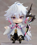 Fate/Grand Order: 970 Merlin Nendoroid