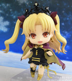 Fate/Grand Order: 1016 Lancer/Ereshkigal Nendoroid