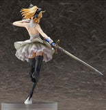 Fate/Grand Order: Saber Lily 1/7 Scale Figure