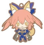 Fate/Grand Order: Fate and Sanrio Keychain Set 3 (1 Random) Blind Box