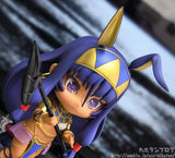 Fate/Grand Order: 1031 Caster/Nitocris Nendoroid