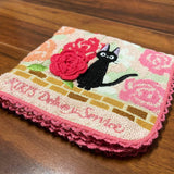 Kiki's Delivery Service: Jiji Mini Towel Gift Set