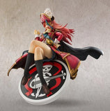 Bodacious Space Pirates Abyss of Hyperspace: Marika Kato 1/8 Scale Figure