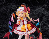 Touhou Project: Flandre Scarlet 1/7 Scale Figure