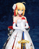 Fate/Stay Night: Saber Kimono Dress Ver. 1/7 Scale Figurine