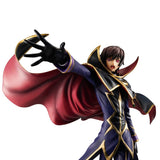 Code Geass: Lelouch of the Re;surrection GEM Figurine