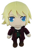 "Black Butler 2: Alois 8"" Plush"