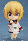IS -Infinite Stratos-: 497 Charlotte Dunois Nendoroid