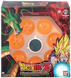 Dragon Ball Z: Dragon Ball and Radar Set