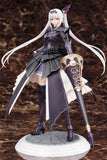 Shining Resonance: Excela Noa Aura 1/8 Scale Figure ***Displayed