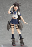 Kantai Collection -KanColle-: 281 Fubuki Animation ver. Figma