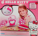 Hello Kitty: Fashion Set