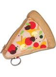 Hetalia: Italy Pizza Coin Purse