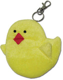 Hetalia: Pu Taro Coin Purse