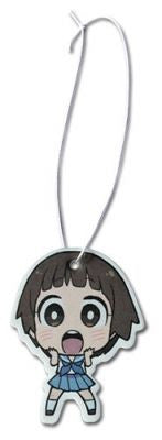 Kill la Kill: SD Mako Air Freshener